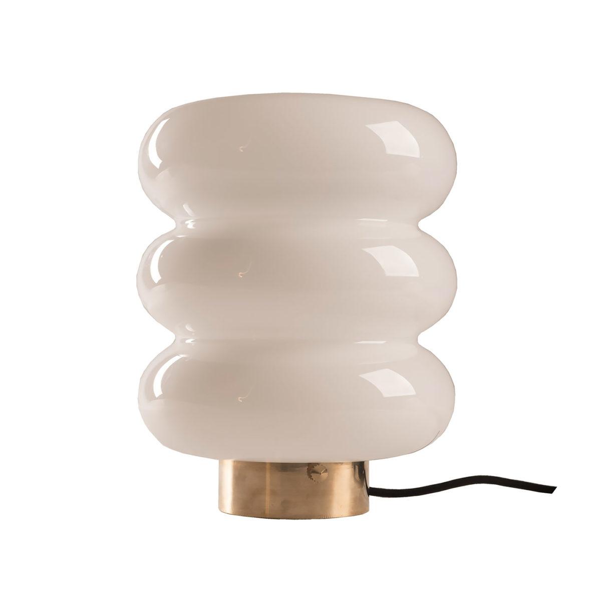 lampa stołowa Bibe