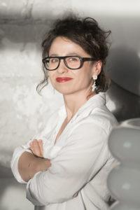 Katarzyna Będzińska-Kowalczyk